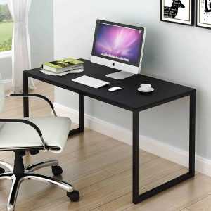 Top 10 Best Cheap Computer Desks under $100