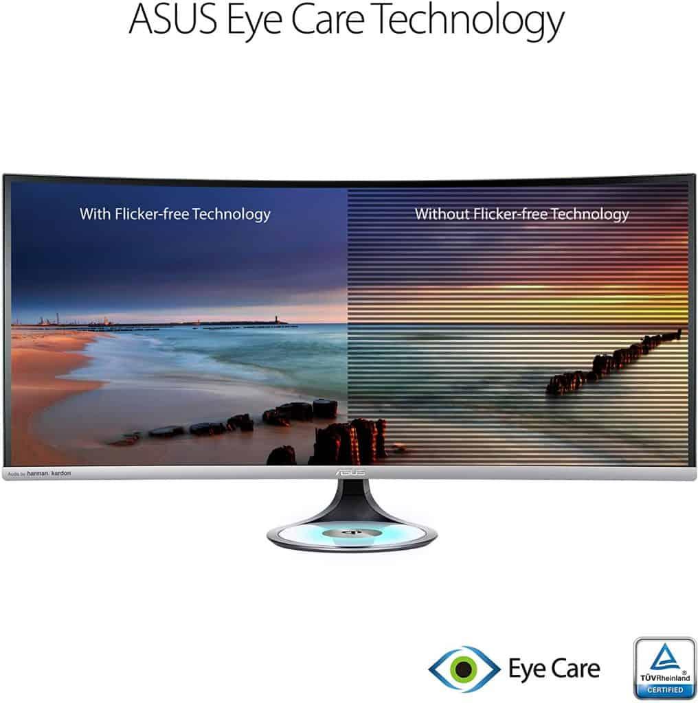 Asus-Designo-Curve-MX38VC
