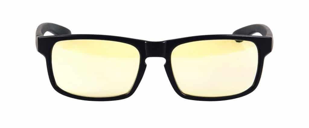 Gunnar Optiks Onyx Computer Glasses