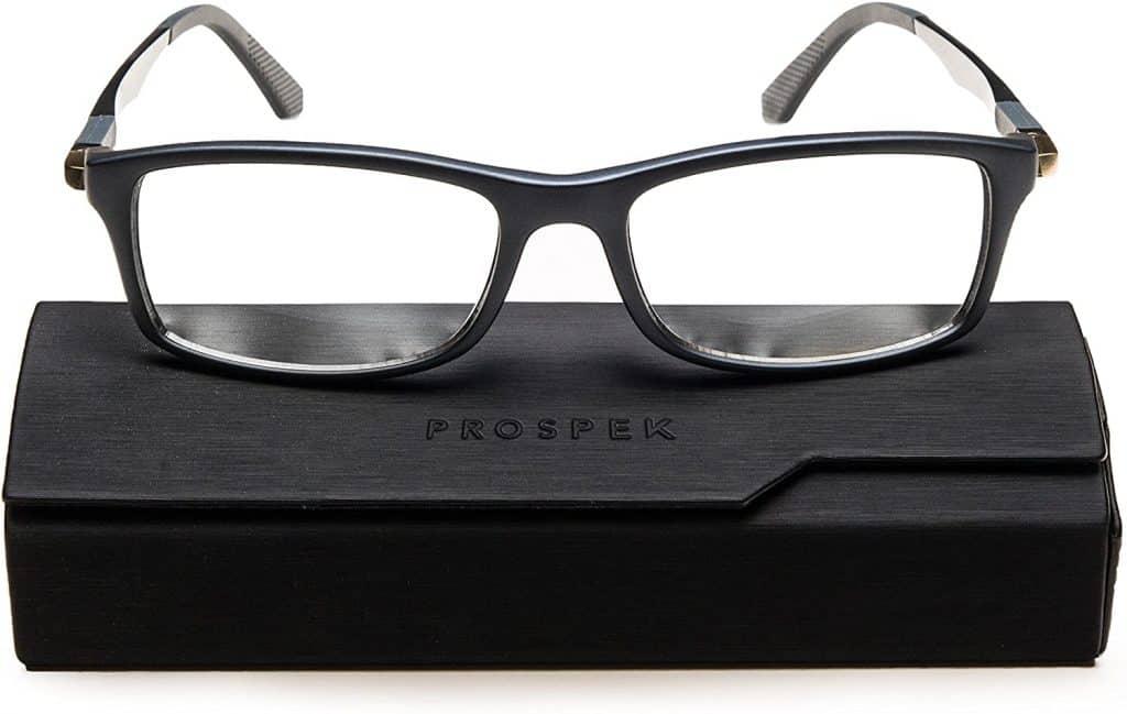 PROSPEK Blue Light Blocking Computer Glasses