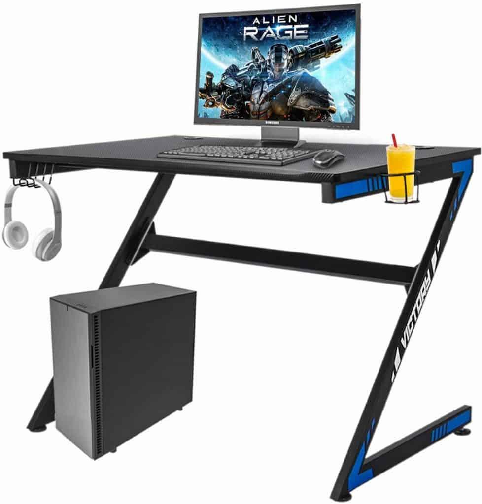 YIGOBUY Gaming PC Desk