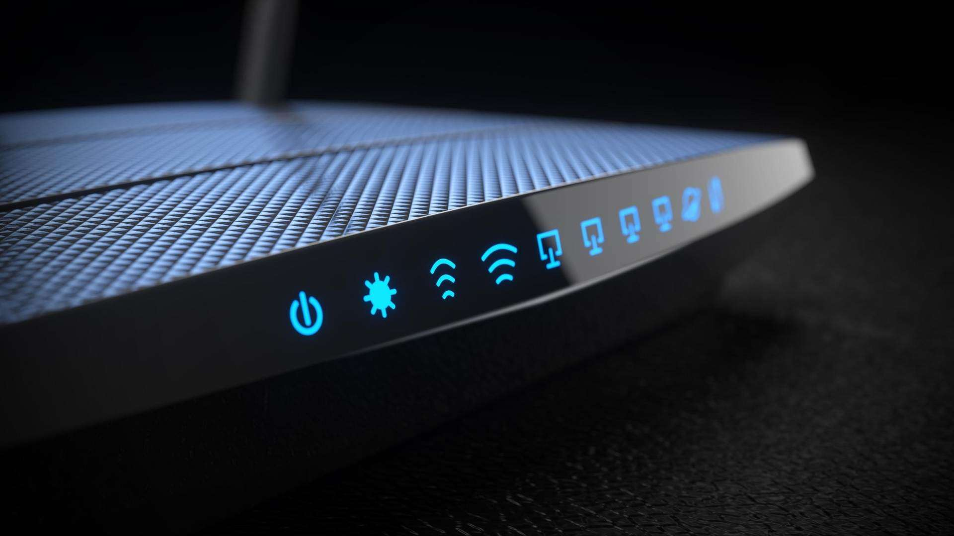 Best Gaming Routers under $100