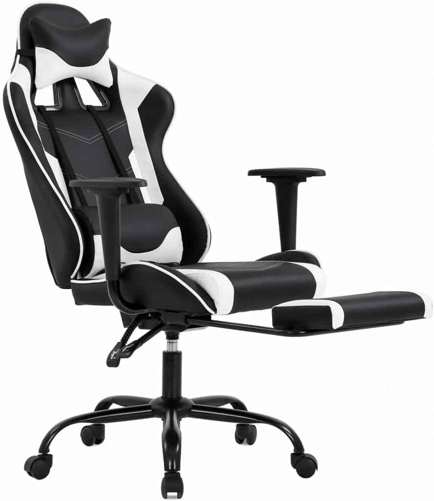 Best Office Ergonomic Racing Gaming Chair