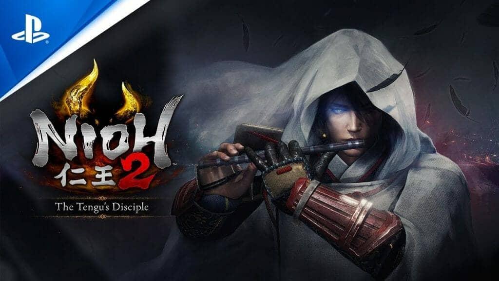 NIOH and NIOH 2