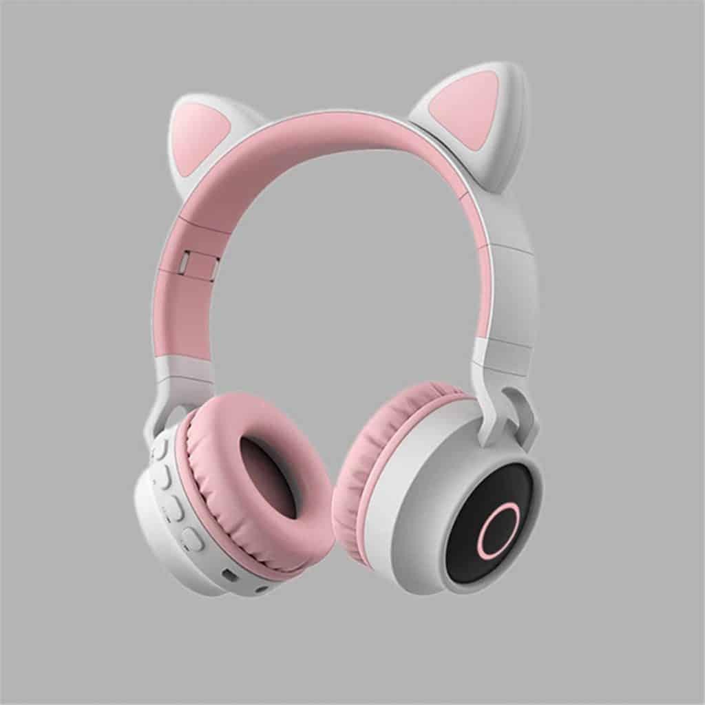 STWW HiFi Stereo Earphones