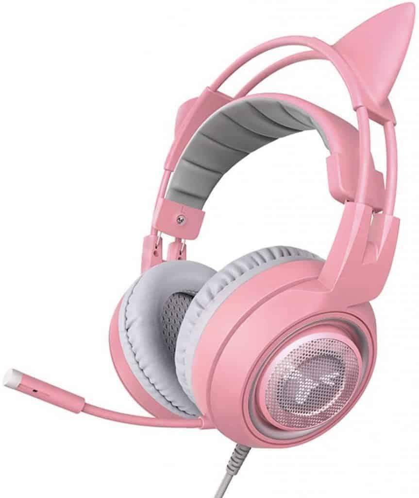 YQQWN-Bluetooth-Headphones
