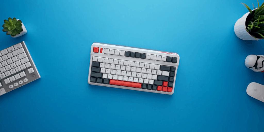 80% Keyboards