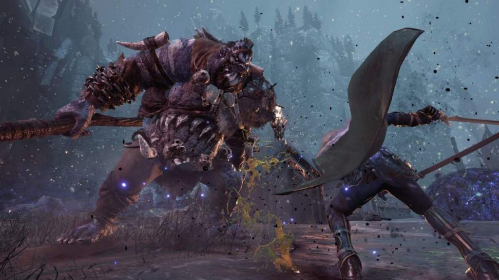 Dungeons & Dragons Dark Alliance, Tips and Tricks
