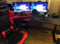 12 Best PC Gaming Desks 2020 Ultimate Guide (December)