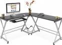 Top 5 Cheap Computer Desks under $100