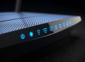 Top 10 Best Gaming Routers under $100