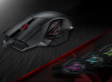 13 Best MMO Gaming Mouse for The Lead