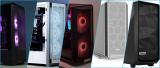 9 Best PC Cases in 2021, So Far