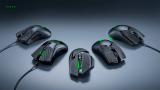 6 Best Razer Mouse & How to Choose – Guide