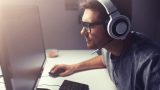 Top 10 Best White Gaming Headsets