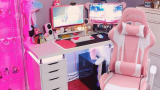 Top 11 Best Pink Gaming Chairs for Gamer Girls