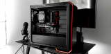 Top 6 Best Silent PC Cases in 2021