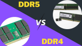 DDR5 vs DDR4 Memory, Differences & Should You Wait?
