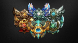 Can ELO Boosting be Considered as Cheating?