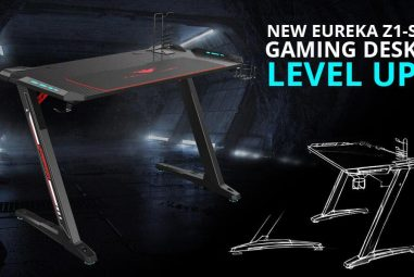 Top 10 Best Gaming Desks Under $200 2021