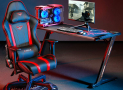 Best Multi Monitor Gaming Desks 2020