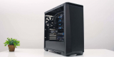 Top 10 Best Minimalist PC Cases for a Clean Look