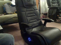 11 Best Floor Gaming Chairs – Foldable Gaming Chairs