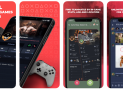 7 Best Applications to Find Gamers to Play with Online