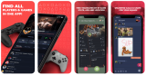 7 Applications to Find Gamers to Play with Online