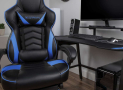 Top 10 Best Gaming Chairs for Big and Tall Guys (July)