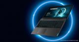 Top 10 Best Gaming Laptops Under $800 2021