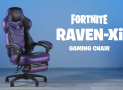 Top 10 Best Purple Gaming Chairs