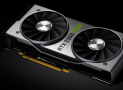 Top 10 Best Graphics Cards for Gaming in 2020