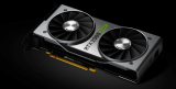 Top 10 Best Graphics Cards for Gaming in 2021