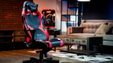 Top 10 Best Budget Gaming Chairs under $150