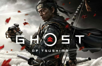 13 Best Ninja and Samurai Games of All Time