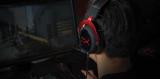 Top 5 Best Gaming Headset 2020