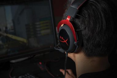 Top 5 Best Gaming Headset 2020