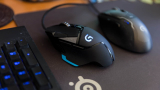 Top 5 Best Budget Gaming Mouse in 2020