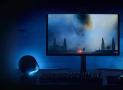 Top 10 Best PC Gaming Speakers 2020