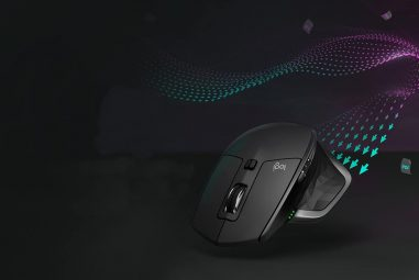 Top 5 Best Ergonomic Mice in 2020