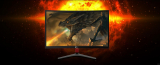 Top 5 Best Budget 144Hz Gaming Monitors 2020