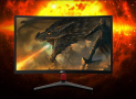 Top 5 Best Budget 144Hz Gaming Monitors 2020