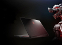 Top 5 Best Gaming Laptops Under $1000