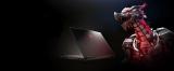Top 5 Best Gaming Laptops Under $1000