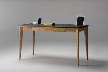 15 Best Minimalist Computer Desks For a Clean Modern Look