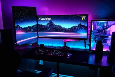 6 Best Monitor Arms for Ultrawide Monitors