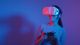 Top 10 Best Games for Play Station VR