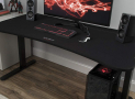 Top 10 Best Gaming Desks for PS4 and Xbox