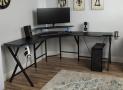 Top 10 Best 60 Inch Gaming Desks
